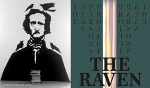 banner artículo Poe parsons