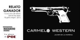 banner Carmelo Western