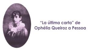 Foto: Ophèlia Queiroz