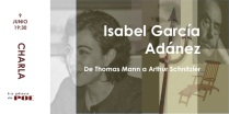 Isabel Adánez