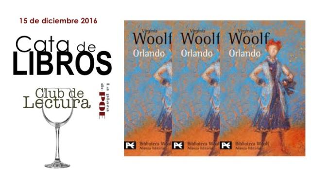 virginia-woolf-orlando-15-diciembre-2016