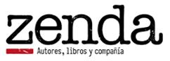 logo-zenda