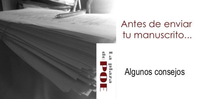 consejos-de-como-enviar-tu-manuscrito-a-una-editorial