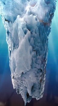 iceberg-Técnica.jpg