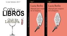 banner-club-lectura-lucia-berlin-2017