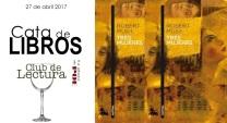 banner-club-lectura-musil-abril-2017