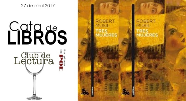 banner-club-lectura-musil-abril-2017