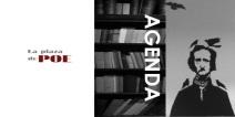 banner-agenda-de-la-plaza