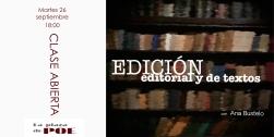 Banner CLASE ABIERTA EDICIÓN