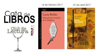 banner-club-lectura-febrero-y-abril-2017