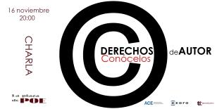 Banner Derechos de autor 4