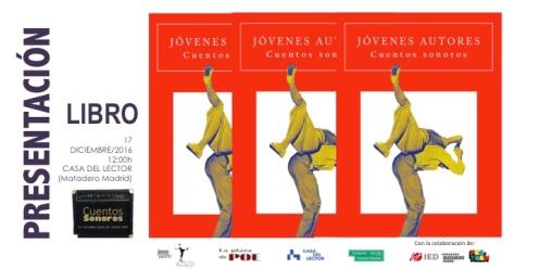 cuentos-sonoros-presentacion-libro