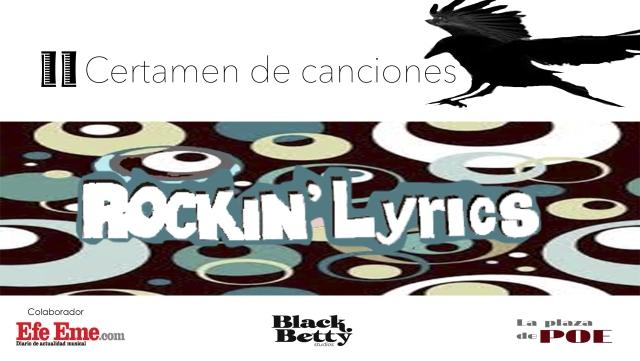 rockin-lyrics-10-07 BASES
