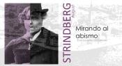 Mirando al abismo Strindberg