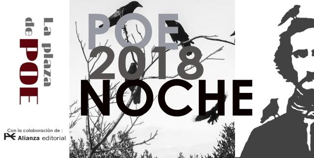 NOCHE POE 2018psd
