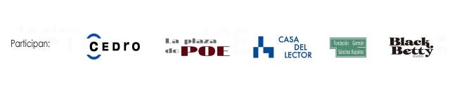 logos participantentes con ACE