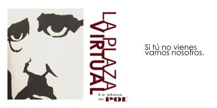 banner La plaza virtual Talleres no presenciales.jpg