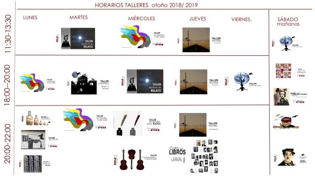 CUADRO HORARIOS OTOÑO 2018-2019.jpg