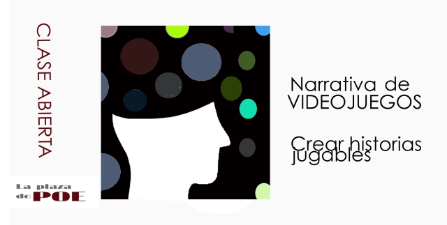 Banner CLASE ABIERTA VIDEOJUEGOS. 2019 psd.jpg