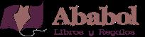 LOGO Ababol.png
