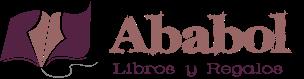 LOGO Ababol