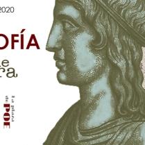 CATA de FILOSOFÍA. apuleyo. 12 de marzo de 2020