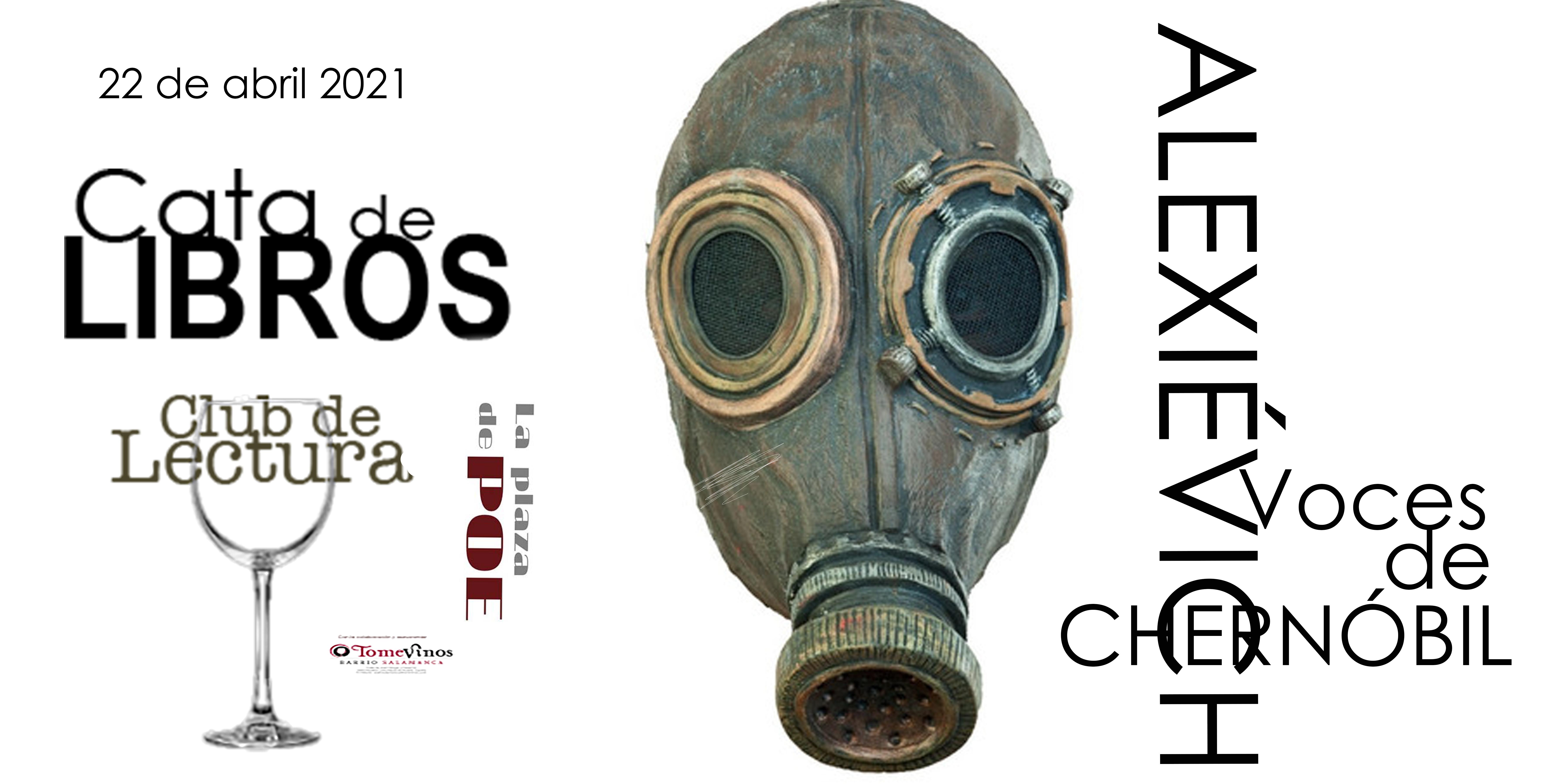 banner-cata-alecc81chievich-chernobil-2