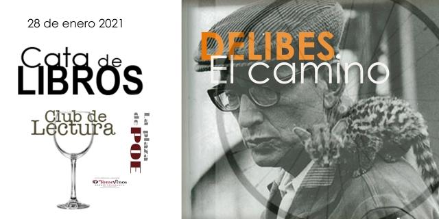 banner-cata-delibes-el-camino-m-2