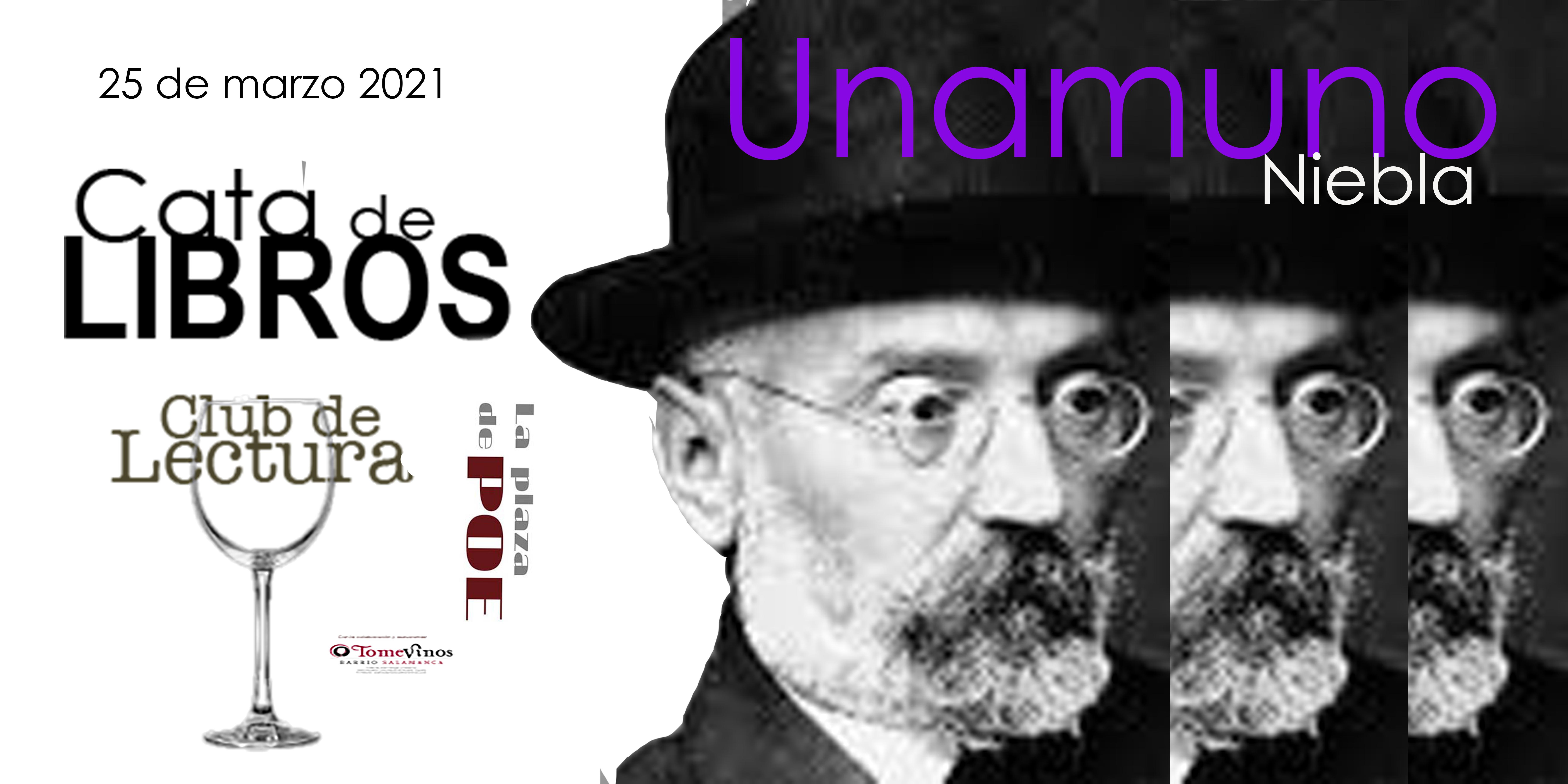 banner-cata-unamuno-niebla-2