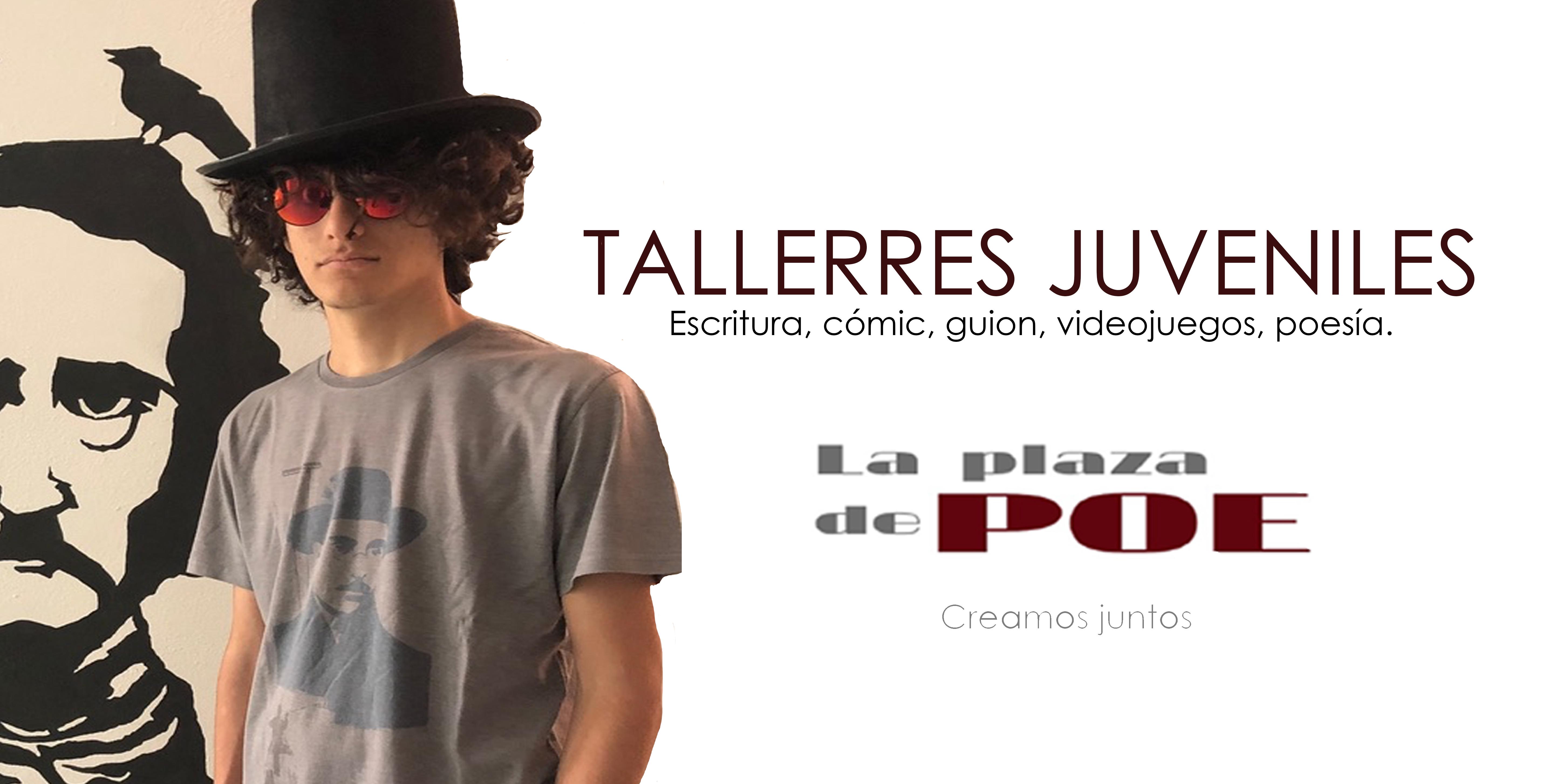 banner-general-para-jocc81venes