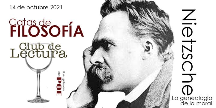 banner-cata-filosoficc81a-nietzsche-1-1