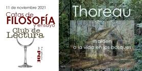 banner-cata-filosoficc81a-thoreau-