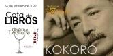 banner-cata-soseki-kokoro-copia