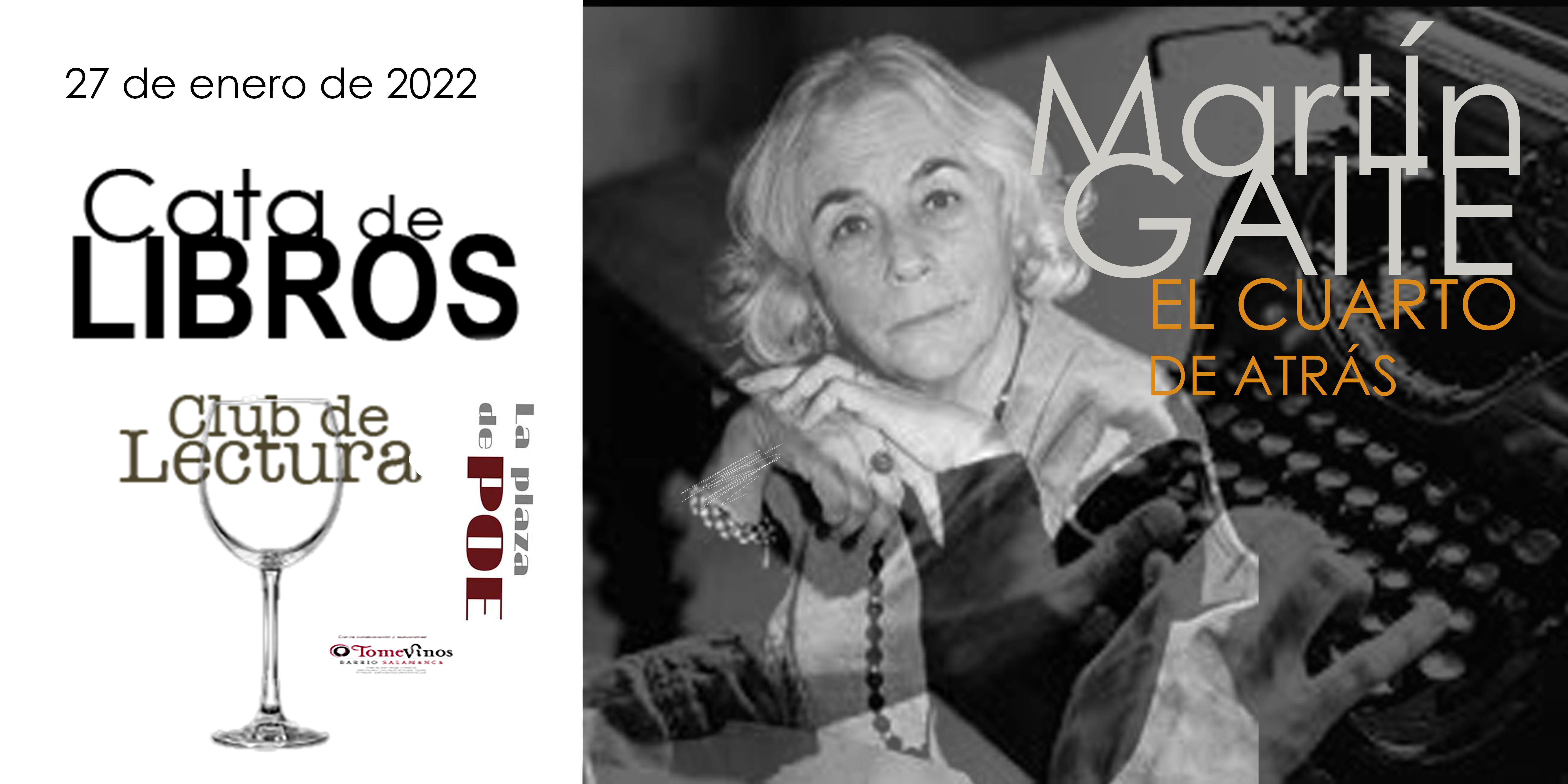 banner-cata-martin-gaite-el-cuarto-de-atracc81s-
